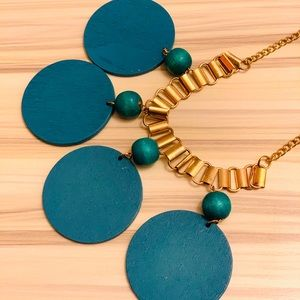 5/$20 Fashion Necklace